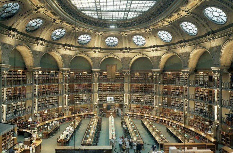 атмосфера, изысканная библиотека александрии фото светяшки погремушки