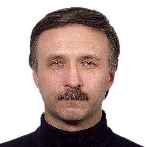 Сергей прохоров фотограф какие критерии есть для работы моделью