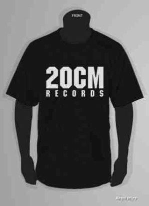 Anunturi tricou cm records - tricou cm records
