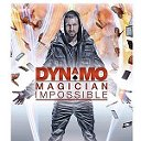 DyNaMo MaGiCaN ImPoSsIbLe