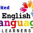 United English Language Learners(UELL)
