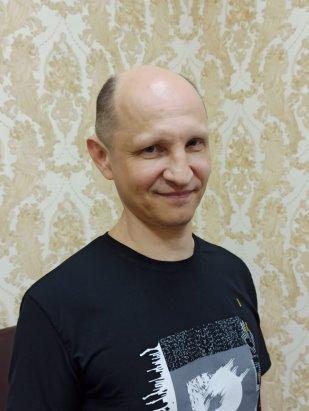 Раймов Слава