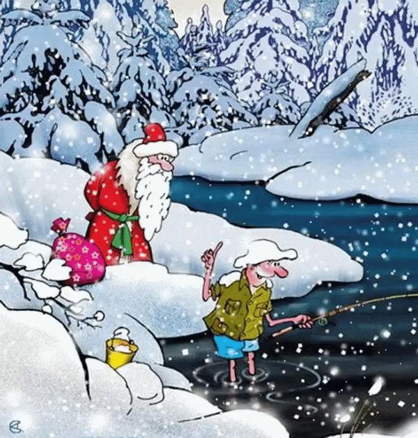 того как веселые картинки о зиме т морозе этой статье ознакомим