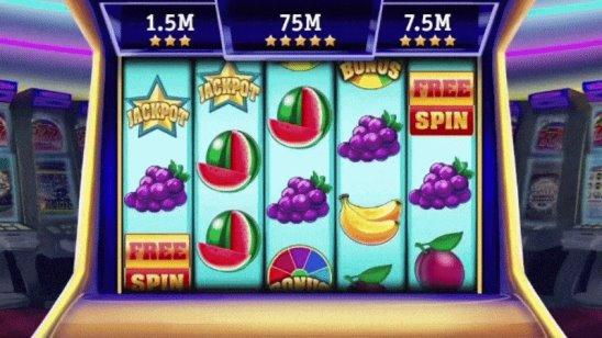 Игровые автоматы beetle mania играть бесплатно