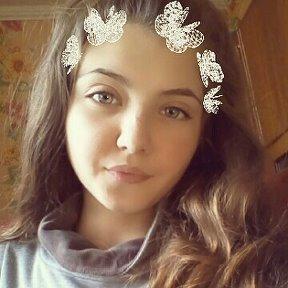 Кристина харченко девушку встретить с работы