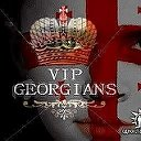 VIP GEORGIANS