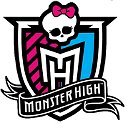 Товары Monster High