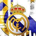Real Madrid(OFFICIAL GRUPP)