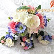 Nunta în Moldova Wwwblitzstudiomd Din Flori Artificiale