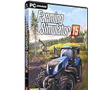 Farming Simulator 2013 - 2015