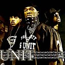>G-UniT-GangstA<