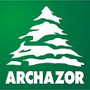 Archazor (Official)