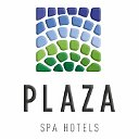 Plaza Medical & Spa Hotels