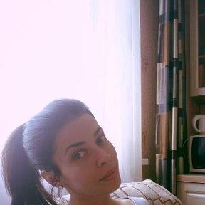 Екатерина игнатенко как не ду о девушке на работе