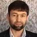 Ahmed Safarov