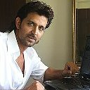 Hrithik Roshan Official real profil