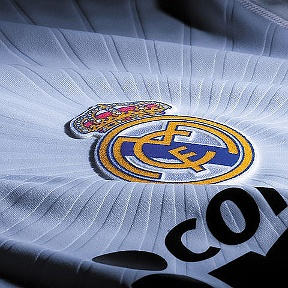ReAl MaDrId Is ThE bEsT