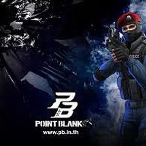 Point Blank Rus Azeri Gelin