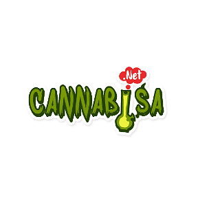 cannabisa.net