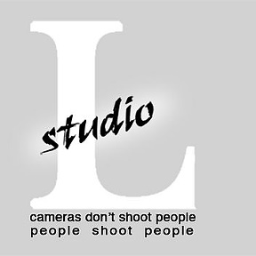 Photography Studio L