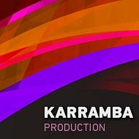 Karramba production