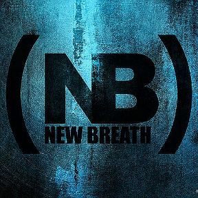 "☆☆☆NEW BREATH☆☆☆ ""H MAKERZ"""