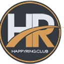 Happy Ring Club