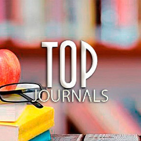 716c1b877fe0 ЖУРНАЛЫ ОНЛАЙН на Top-Journals   OK.RU
