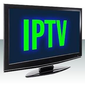 IPTV   OK RU