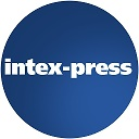 Intex-press Барановичи