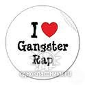 ☜❶☞Gangsters☜❶☞