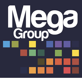 ИТ компания Mega Group Тарко-Сале ЯНАО