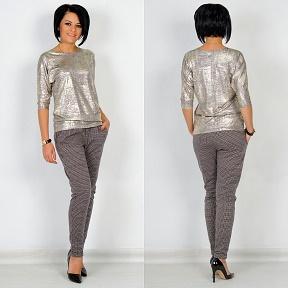 6f4dd698e86 Malina-Moda интернет магазин модной женской одежды