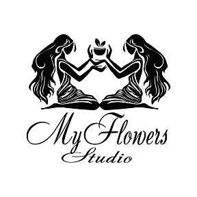 MyFlowers studio