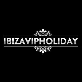 Ibiza Vip Holiday