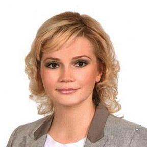 russkie-na-prieme-u-vracha-ginekologa-vn-tak-shlno-zzhimav-mo-soski