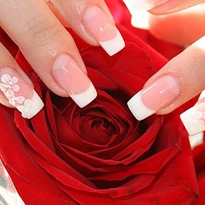 ~For beautiful ladies~
