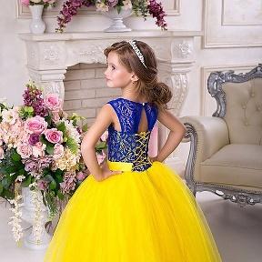 08104ad87b7c88 Piccollini, детские платья и костюмы,прокат Омск   OK.RU