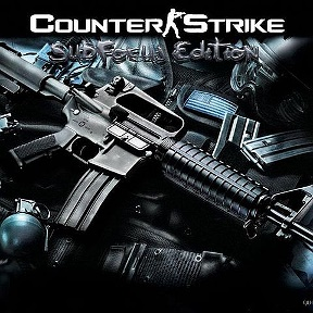 Counter Strike 1.6 [Non Steam]