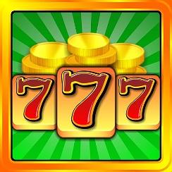 Casino рублей платья 990 от до 790