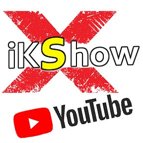 iKShow - Youtube