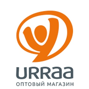 54167ed12 Оптовый интернет-магазин URRAA | OK.RU