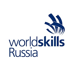 WorldSkills Russia | OK.RU