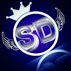 OFFICIAL group SherzoD SD