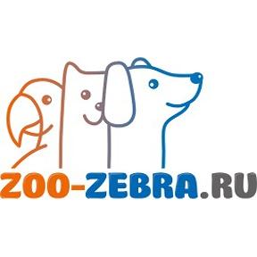 99e032e72dad1d Интернет зоомагазин Zoo-Zebra.ru   OK.RU