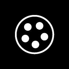 Barry Seal - Only in America - Trailer deutsch/german HD ...