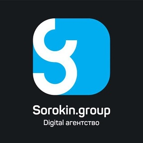 Sorokin Group