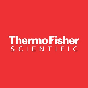 Thermo Fisher Scientific Russia