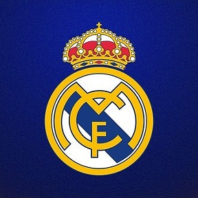 Real Madrid CF™ Реал Мадрид ФС™