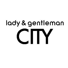 81726a55391f lady & gentleman CITY | OK.RU